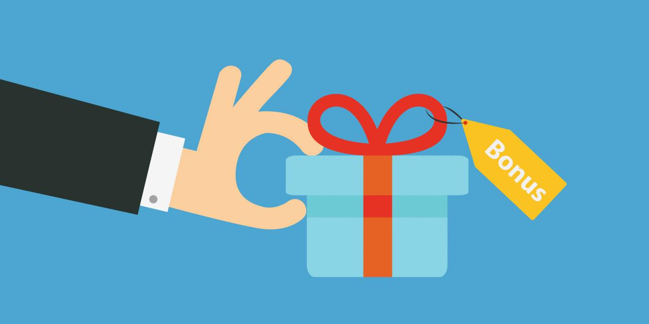 The Ultimate Guide to Managing an End-of-Year Bonus   Simple